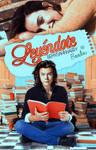Leyendote|Books Wattpad Cover