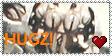 Scorponok Stamp by Flareblade2000