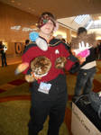 AWA11-I Am Covered In Tribbles by Flareblade2000