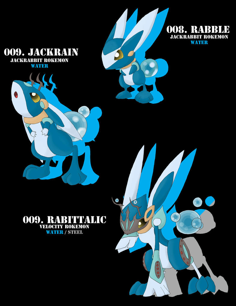 Pokemon Ophiderin and Calinae (Accepting, Started) - Pokémon ...