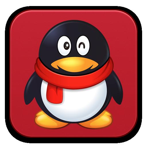 Qq messenger icon png / Rhea coin location games
