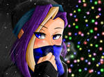 Cold End by Razgriz23