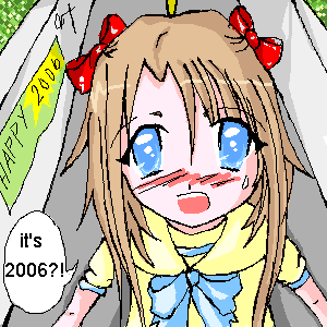 2006 already by purpleorchid