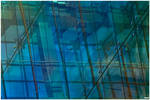 Glasconstruction