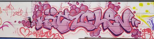 KAETZCHEN by gome by IHEA