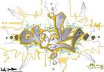 A_N_D_Y by IHEA