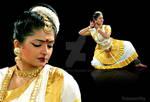 Shruthi 3