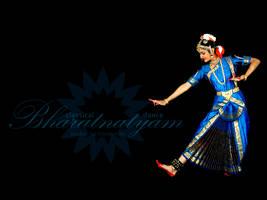 Vaishali_WallPaper by fotomurthy