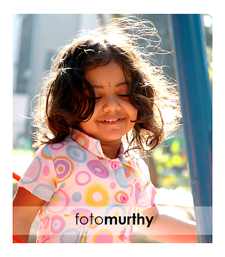 fotomurthy's Profile Picture