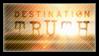 destination truth stamp by RoseRaptor