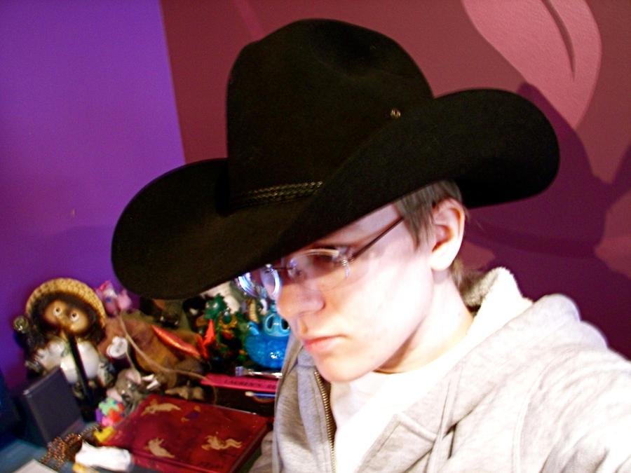 auronstalker's Profile Picture