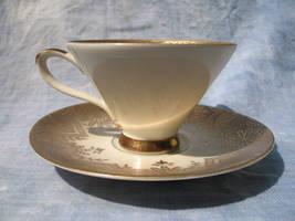 tea please by LuckyStock