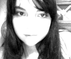CristyYellowEyes's Profile Picture