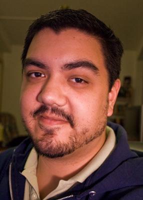 AndrewJC's Profile Picture