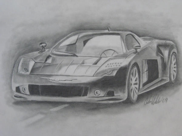 http://fc03.deviantart.net/fs40/i/2009/021/9/f/Sports_Car_by_Muffin_Monzter.jpg