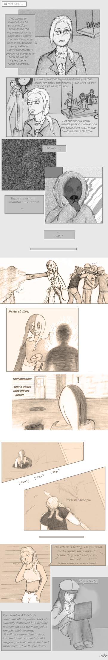 NT FINAL pg 7 by stickfigureparadise