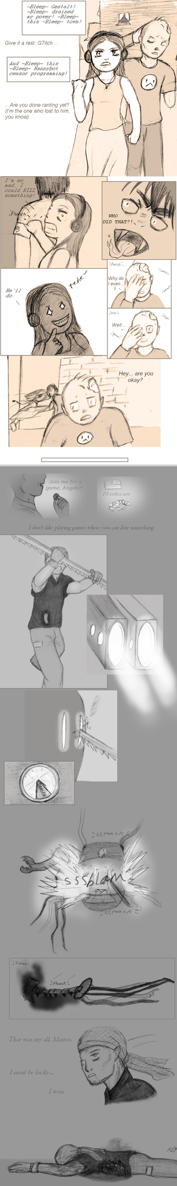 NT FINAL pg 9 by stickfigureparadise