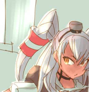 masudamasaru's Profile Picture
