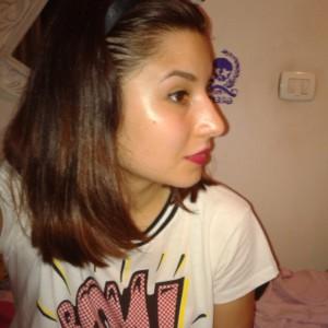 CamillE898's Profile Picture