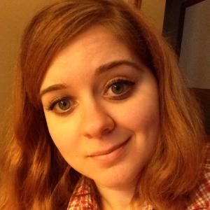 Kisha-Rose's Profile Picture