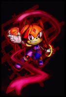 2 by Sonic-Bleu