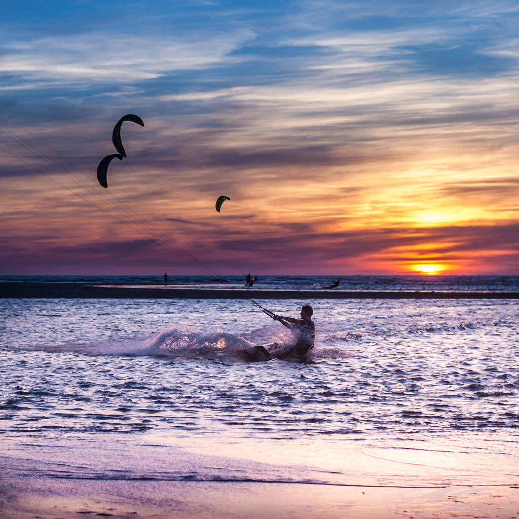splash by DeborahBeeuwkes