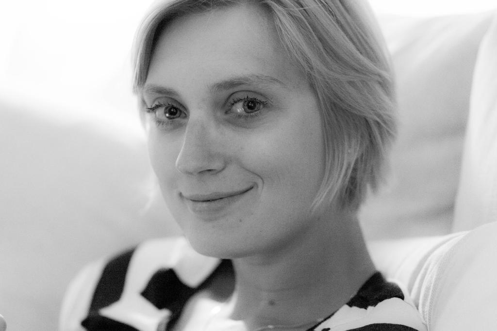 DeborahBeeuwkes's Profile Picture