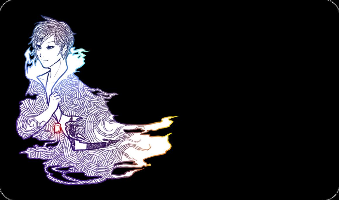 prince of stories by kishi-san