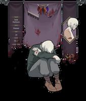 AA: Siege app by kishi-san