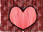 My heart strings