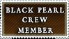 Black Pearl Crew stamp by purgatori