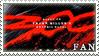 300 stamp