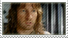 Faramir stamp by purgatori