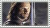 Aragorn stamp