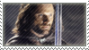 Aragorn stamp by purgatori