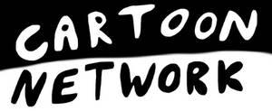 Cartoon Network Friday