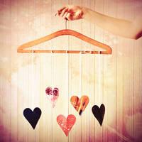 Wear - Heart 16 by DorottyaS