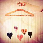 Wear - Heart 16