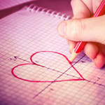 Learn how to love - Heart 24