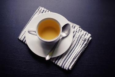 Lemongrass tea by DorottyaS