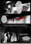 Commission: Spy Vs Spy Pg.1