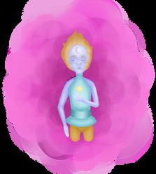 Pearl by slainBanjos