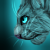 Free Bluestar Icon by Agelenawolf