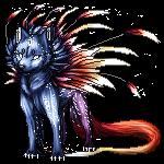 .: MAGIC :. by Agelenawolf