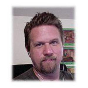 MattHansel's Profile Picture