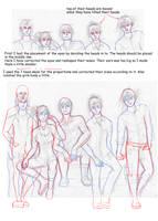 Correction og sketch by Zedna7