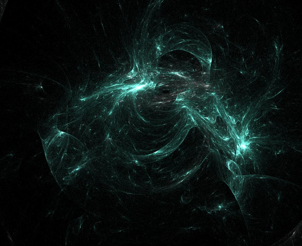dark matter by nood2708 on DeviantArt