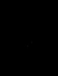 Rattlemebones Skull