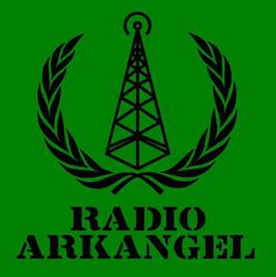 Radio Arkangel  5