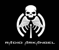 Radio Arkangel 4